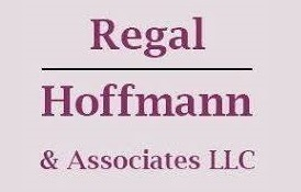 Regal Hoffmann & Associates
