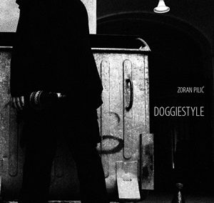 Doggiestyle